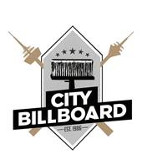 City Billboard GmbH Werbeagentur