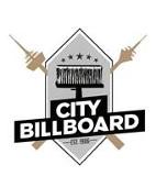 City Billboard GmbH Werbeagentur